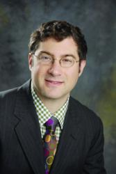 Dr. Jonathan Brisman, M.D.